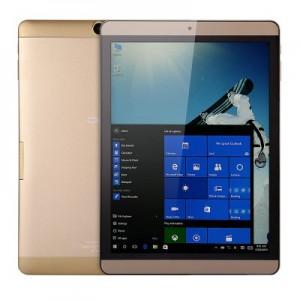 Onda V919 Air CH Tablet PC Full Specification