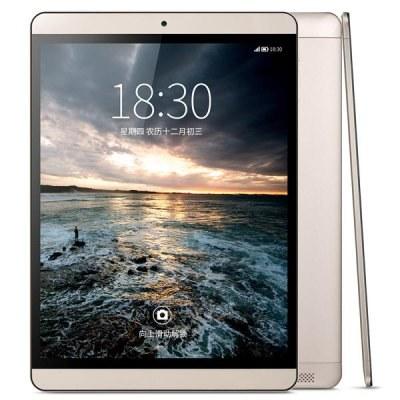 Onda V989 Air Tablet PC Full Specification