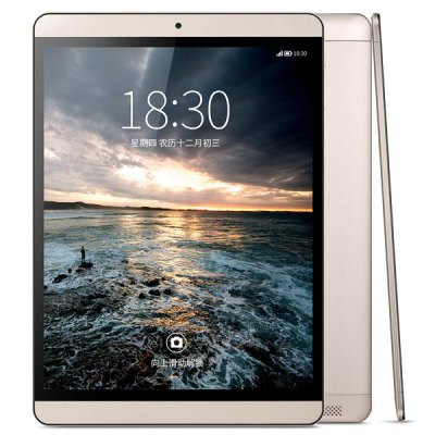Onda V989 Air Tablet PC Full Specification