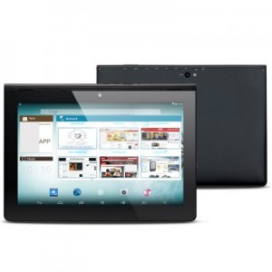 PIPO P7 Tablet PC Full Specification