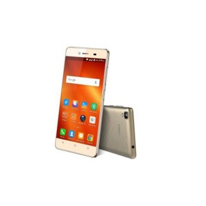 Panasonic T50 Smartphone Full Specification