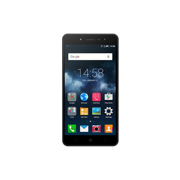 Pantech V955 Smartphone Full Specification