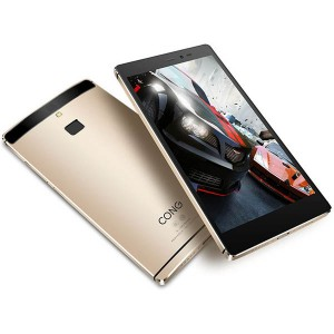 QCong Shallots Metal Flagship Edition Smartphone Full Specification