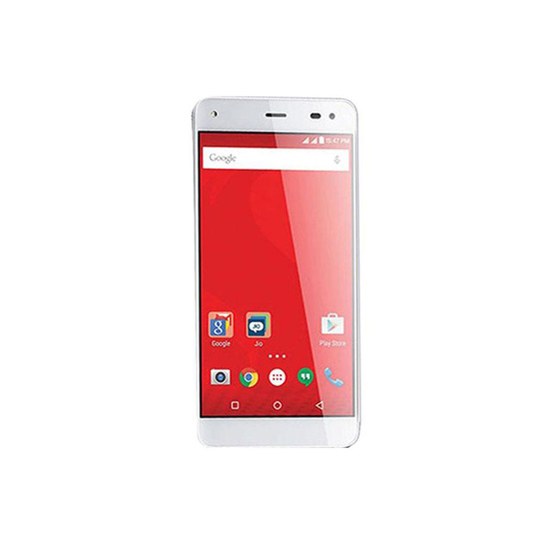 Reliance LYF Water 3 Smartphone Full Specification