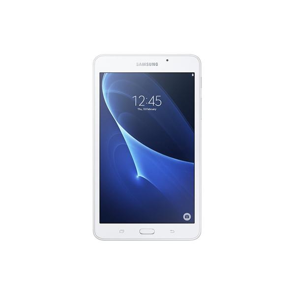 Samsung Galaxy Tab A 7.0 (2016) WiFi SM-T280 Tablet Full Specification