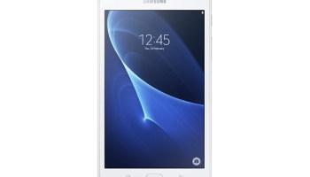 Samsung Galaxy Tab A 7.0 (2016) WiFi SM-T280