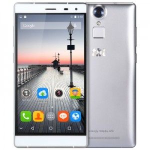 THL T7 Smartphone Full Specification
