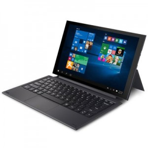 Teclast X2 Pro Ultrabook Tablet PC Full Specification