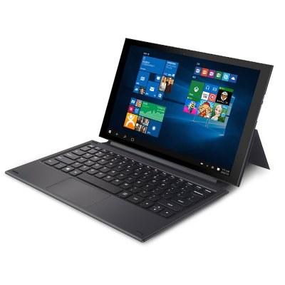 Teclast X3 Pro 2 in 1 Ultrabook Tablet PC Full Specification