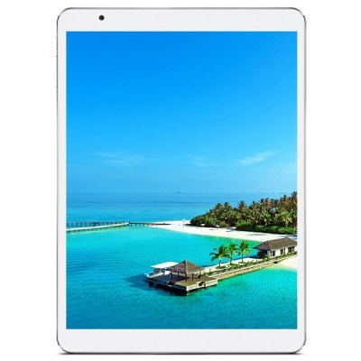 Teclast X98 Air Tablet Full Specification