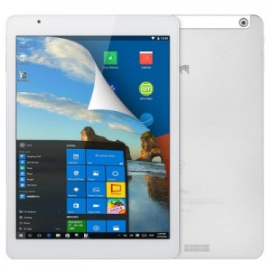 Teclast X98 Plus Tablet Full Specification