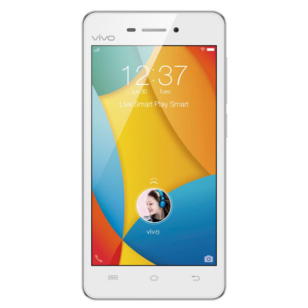 Vivo Y31L Smartphone Full Specification