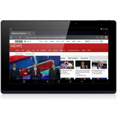 Teclast X16 Pro Ultrabook Tablet Full Specification