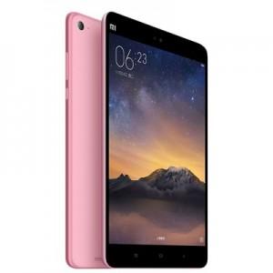 XiaoMi Mi Pad 2 Windows Version Tablet Full Specification