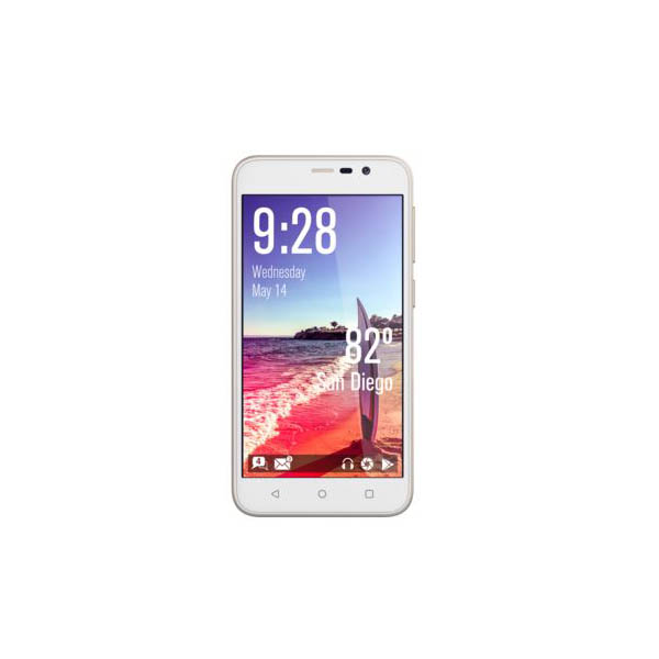Verykool FUSION II SL4502 Smartphone Full Specification
