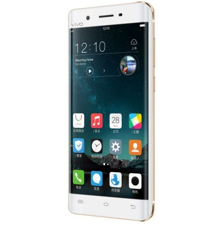 Vivo Xplay5 Elite Smartphone Full Specification