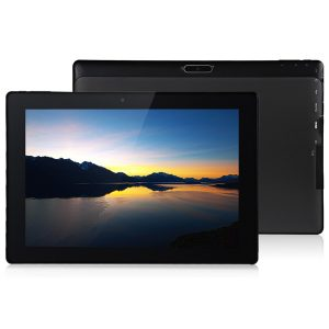 AOSD W105 PLUS Tablet PC Full Specification