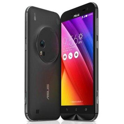 ASUS ZenFone Zoom ZX551ML Smartphone Full Specification