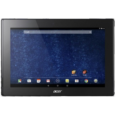 Acer Iconia Tab 10 A3-A30 Tablet Full Specification