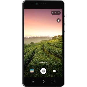 CREO Mark 1 Smartphone Full Specification