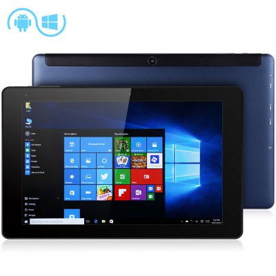 Cube iWork 10 Flagship Tablet PC Full Specification
