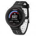 Garmin Forerunner 630 Smartwatch Full Specification