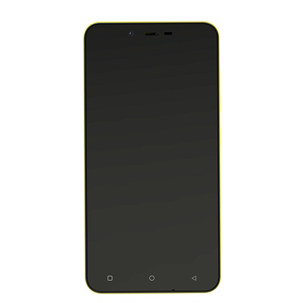 Gionee Pioneer P5 Mini Smartphone Full Specification