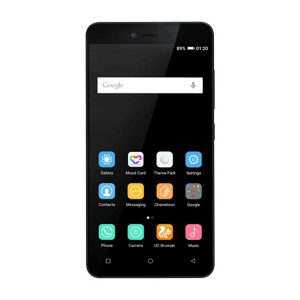 Gionee Pioneer P5L 2016 Smartphone Full Specification