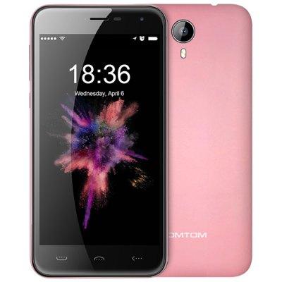 HOMTOM HT3 Pro Smartphone Full Specification