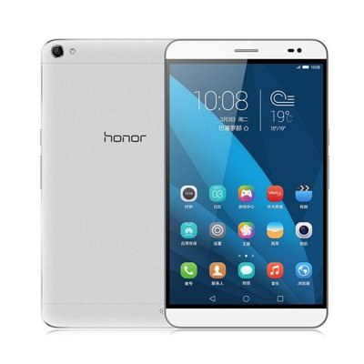 Huawei Honor X2 GEM-703L Phablet Full Specification
