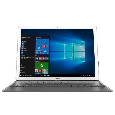 HUAWEI MateBook Tablet PC Full Specification