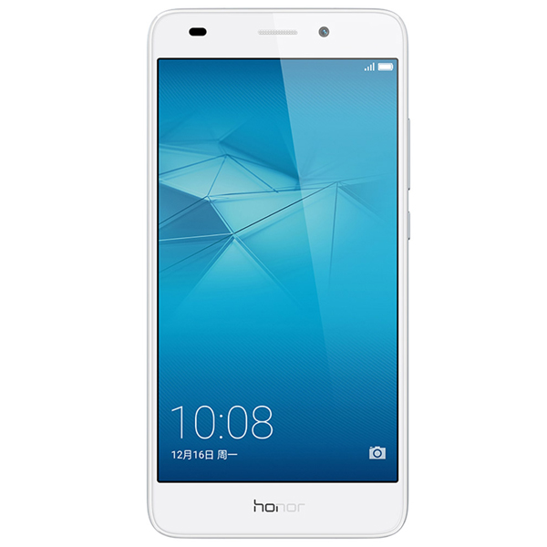 Huawei Honor 5C  Smartphone Full Specification