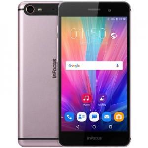 Infocus i808 Smartphone Full Specification
