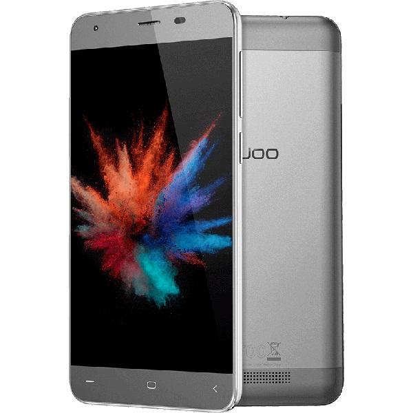 InnJoo Fire2 Plus LTE Smartphone Full Specification