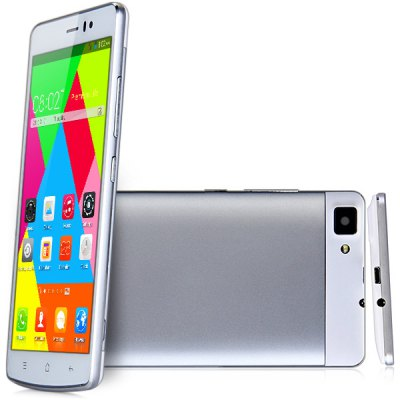 JIAKE V19 Smartphone Full Specification