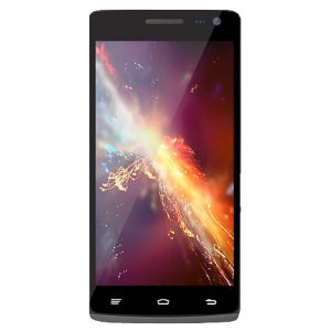 Jinga Moguta S1 LTE Smartphone Full Specification