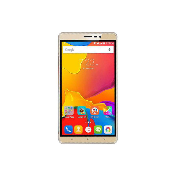 Karbonn Titanium Mach Six Smartphone Full Specification