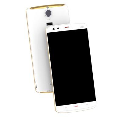 Kingzone Z1 Smartphone Full Specification