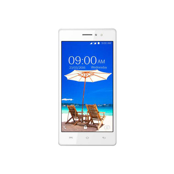 Lava A89 4G Smartphone Full Specification