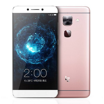 LeEco Le Max 2 Smartphone Full Specification