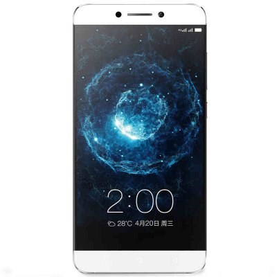 LeTV LeEco Le 2 Pro X620 Smartphone Full Specification