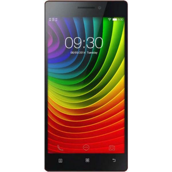 Lenovo VIBE X2 Smartphone Full Specification