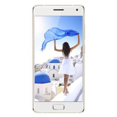 Lenovo ZUK Z2 Pro Smartphone Full Specification