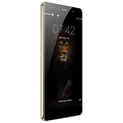 MoreFine MAX1 Smartphone Full Specification