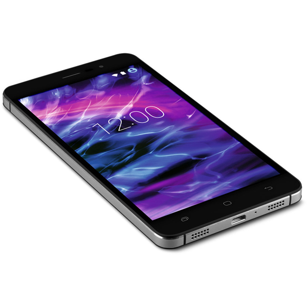 Medion Life S5504 Smartphone Full Specification