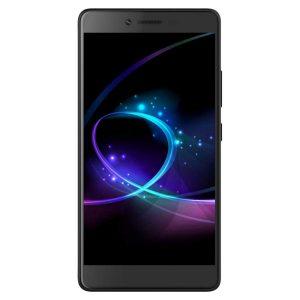 Micromax Canvas 6 Pro E484 Smartphone Full Specification