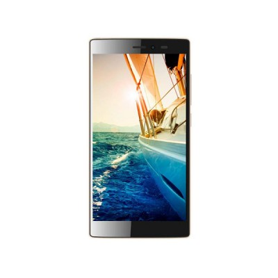 Micromax Canvas 6 Smartphone Full Specification