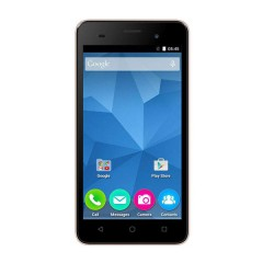Micromax Canvas Spark 2 Plus Smartphone Full Specification