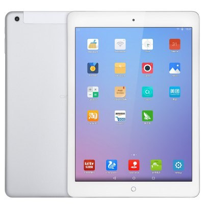 Onda V975S Tablet PC Full Specification