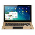 Onda oBook 10 SE Tablet PC Full Specification